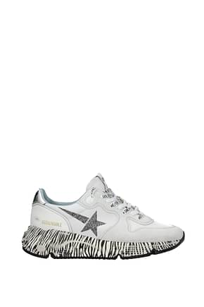 Sneakers Golden Goose Women