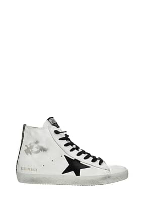Sneakers Golden Goose francy classic Men