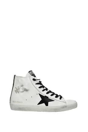 Sneakers Golden Goose francy classic Herren