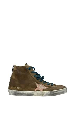 Sneakers Golden Goose Men