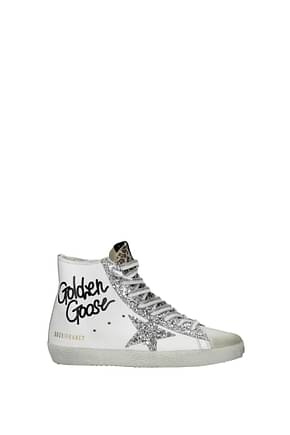 Sneakers Golden Goose francy classic Women