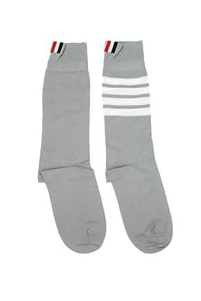 Short socks Thom Browne Women