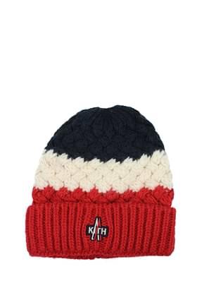 Hats Moncler kith Men
