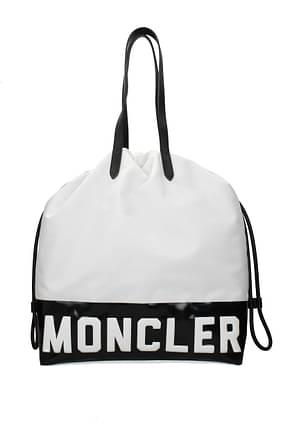 Shoulder bags Moncler Women