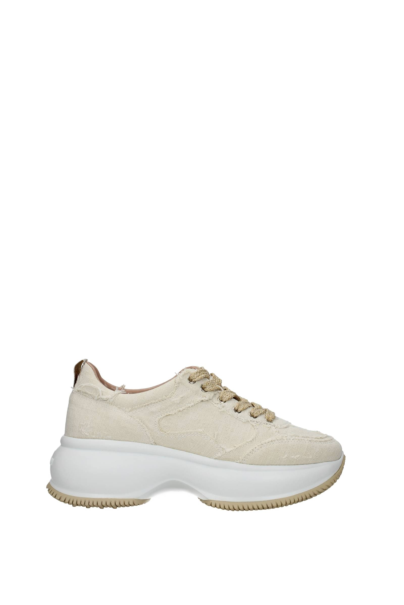 Hogan outlet: sneakers and shoes on