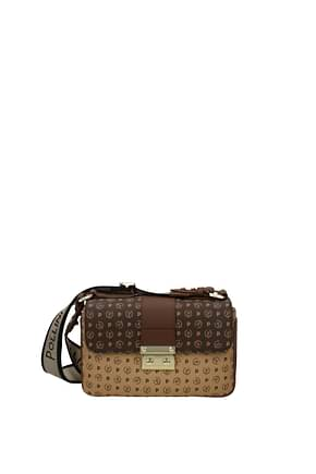 Crossbody Bag Pollini Women