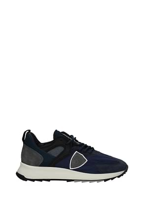 Sneakers Philippe Model royale Men