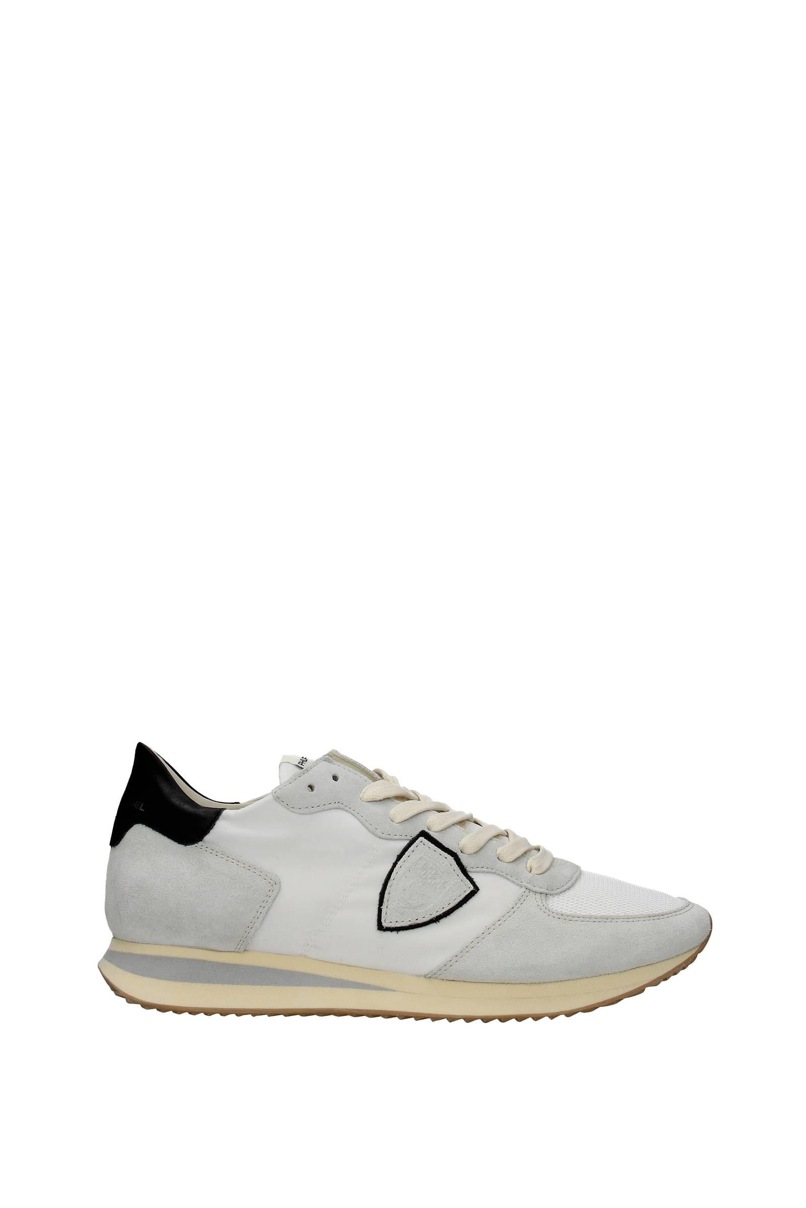 Philippe Model: shoes \u0026 sneakers on