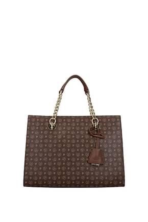 Handbags Pollini Women