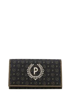 Wallets Pollini Women