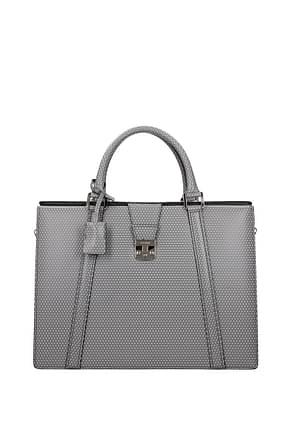 Handbags Testoni Men