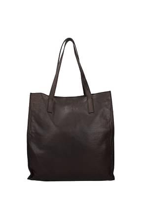 Shoulder bags Testoni Men