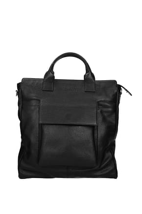 Handbags Testoni Men