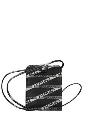Wallets Balenciaga Men