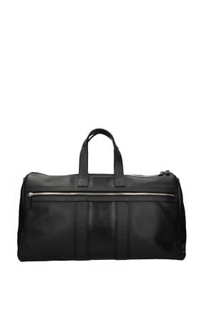 Reisetaschen Testoni Herren