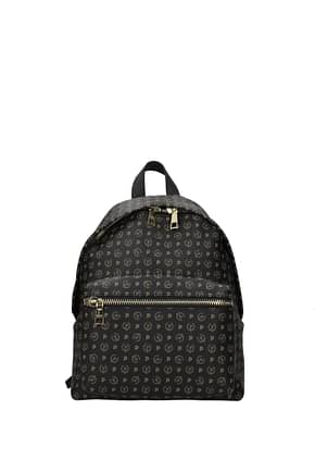 Backpacks and bumbags Pollini Women