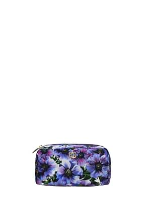 Beauty Cases Dolce&Gabbana dg millennials Damen