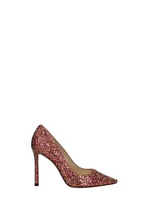 Pumps Jimmy Choo romy Women