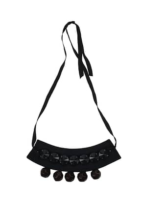 Necklaces Prada Women