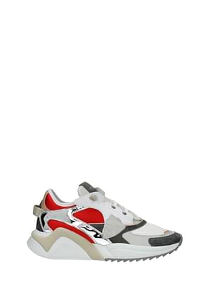Sneakers Philippe Model eze Femme