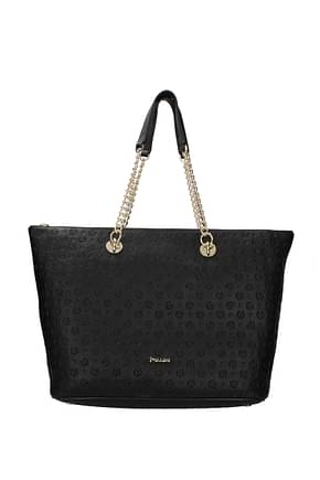Shoulder bags Pollini Women