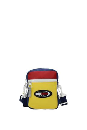Crossbody Bag Tommy Jeans Men