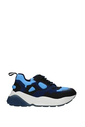 Sneakers Stella McCartney Homme