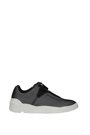 Sneakers Christian Dior Hombre