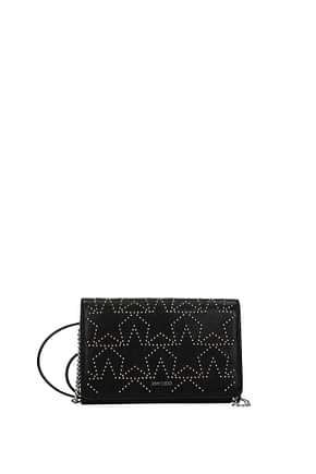 Crossbody Bag Jimmy Choo Women
