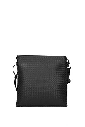 Crossbody Bag Bottega Veneta Men