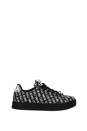 Sneakers Versace Jeans couture Women