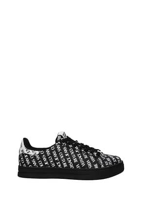 Sneakers Versace Jeans couture Herren