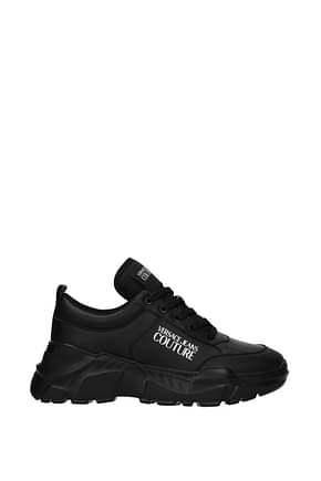 Sneakers Versace Jeans couture Men