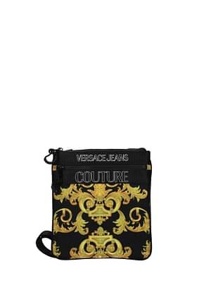 Crossbody Bag Versace Jeans couture Men