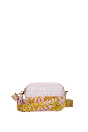 Crossbody Bag Versace Jeans couture Women