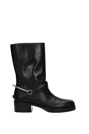 Ankle boots Christian Dior Women