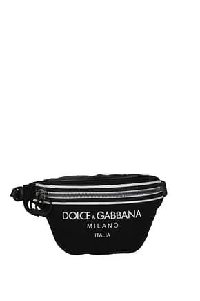 Rucksäcke & Gürteltaschen Dolce&Gabbana Herren