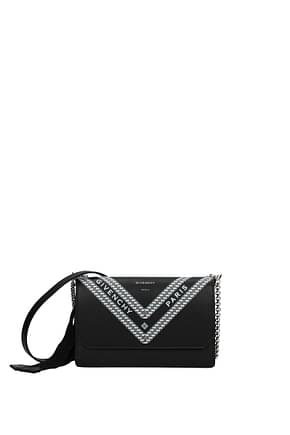 Crossbody Bag Givenchy Women