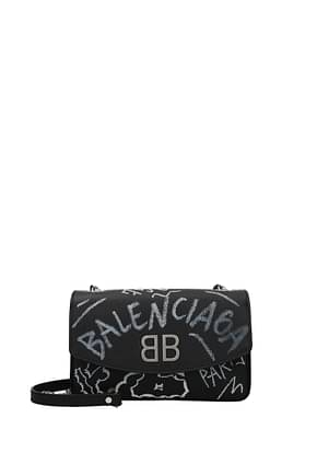Crossbody Bag Balenciaga Women