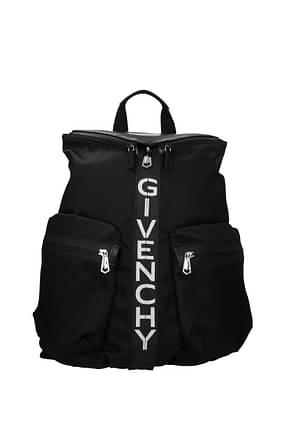Rucksäcke & Gürteltaschen Givenchy spectre Herren