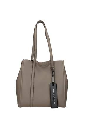 Shoulder bags Marc Jacobs Women
