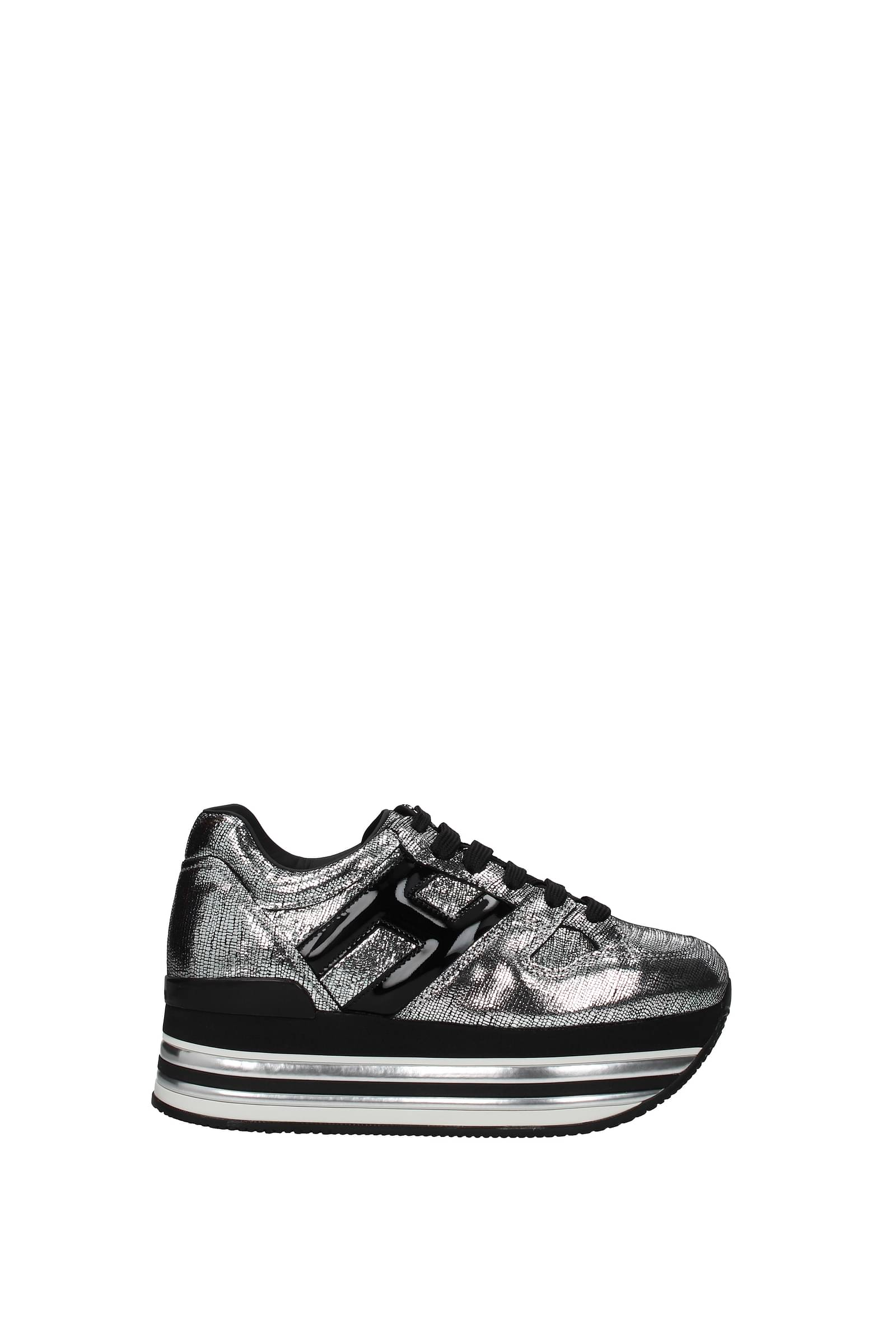 Sneakers Hogan online a prezzi scontati