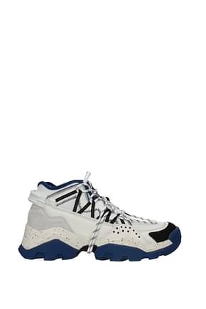 Sneakers Kenzo Men