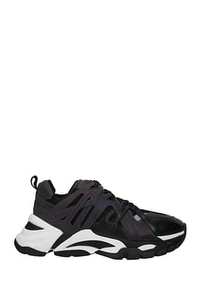 Sneakers Ash flash Women