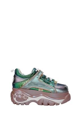 Sneakers Buffalo Women