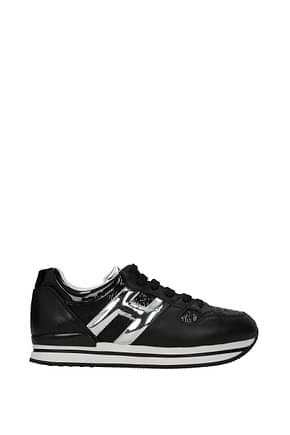 Sneakers Hogan Mujer
