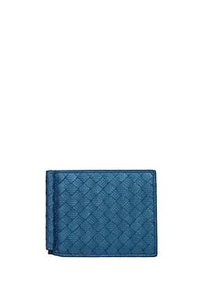 Wallets Bottega Veneta Men