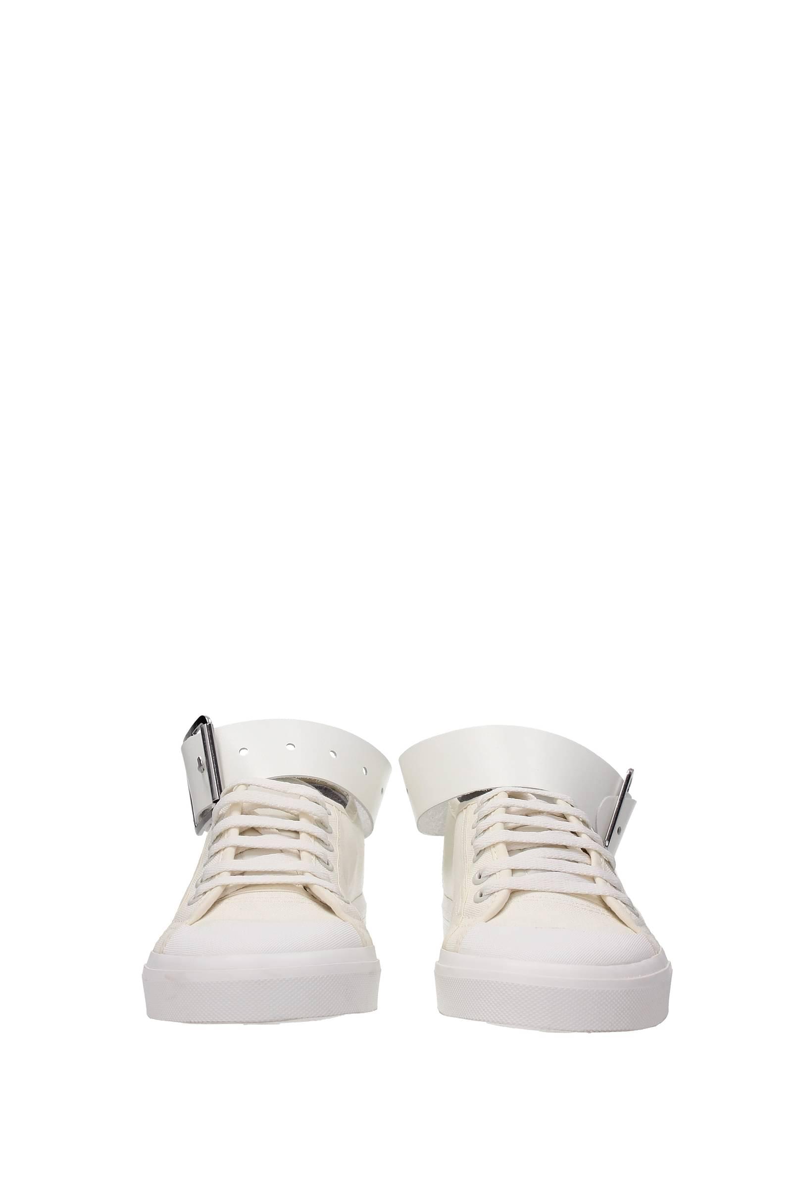 Scarpe da ginnastica Adidas RAF SIMONS Spirito Fibbia Uomo