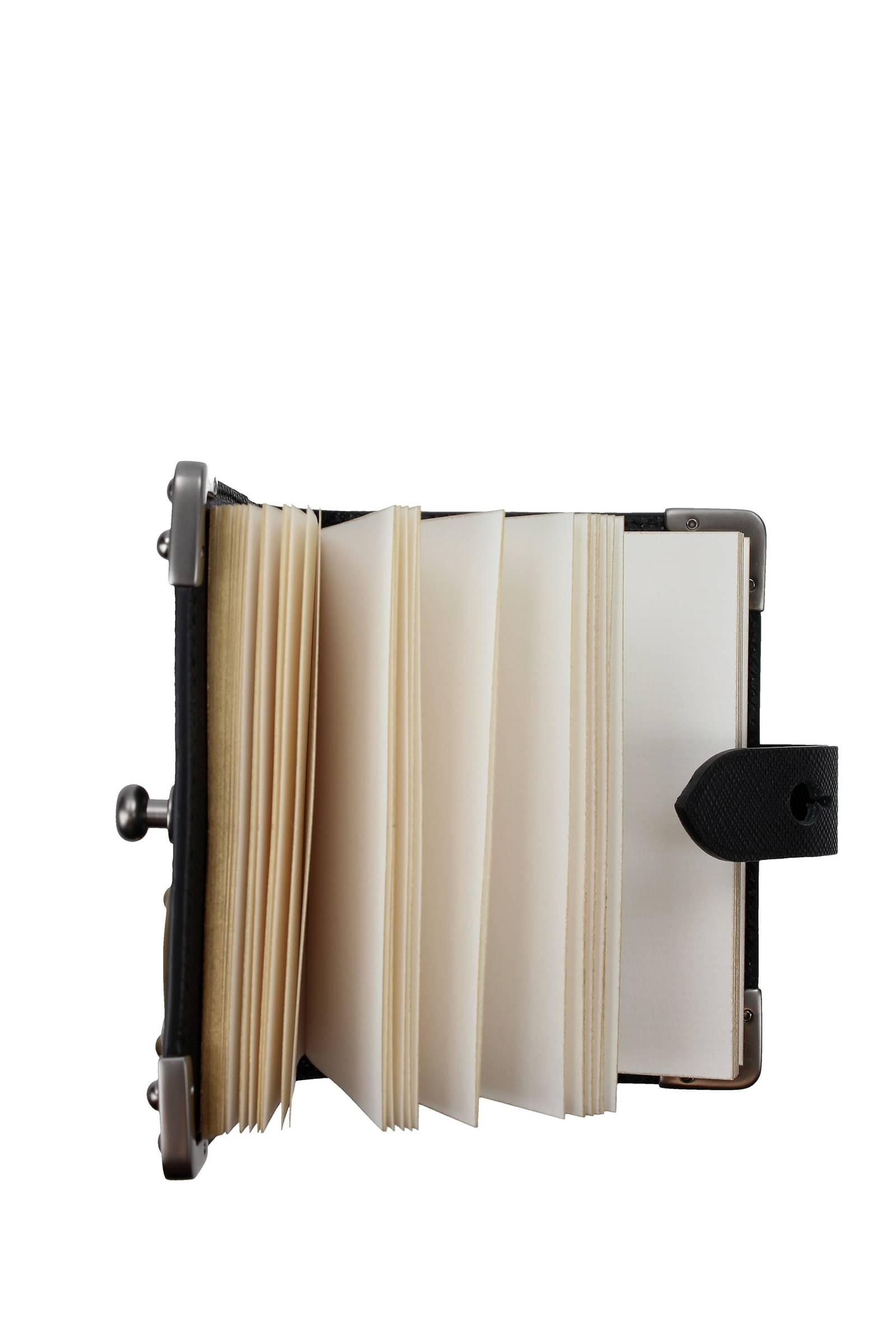 Idee-regalo-Prada-Uomo-Pelle-2TL061 miniatura 4