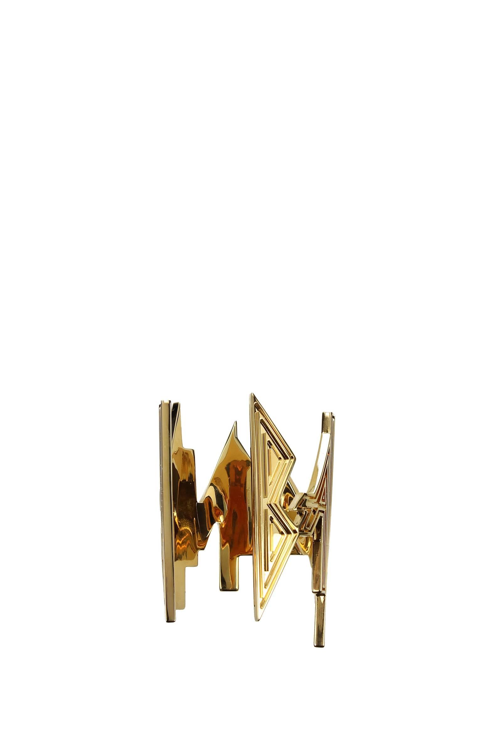 Bracciali-Balmain-Donna-Metallo-109570139Y miniatura 2